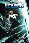 Ultimate Comics: Volume 2: Ultimates by Sam Humphries, Jonathan Hickman (Paperback, 2013)