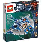 LEGO Star Wars Gungan Sub (7161)