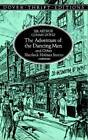 The Adventure of the Dancing Men and Other Sherlock Holmes Stories by Sir Arthur Conan Doyle (Paperback, 1997)