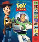 Toy Story (2009, Hardcover)