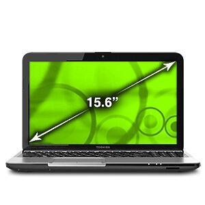 Toshiba-Satellite-L850-ST3NX3-15-6-Laptop-Core-i7-640GB-HDD-4GB-RAM