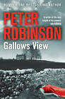 Gallows View by Peter Robinson (Paperback, 2013)