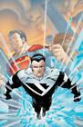 Superman Beyond: Man of Tomorrow TP by J. T. Krul (Paperback, 2013)