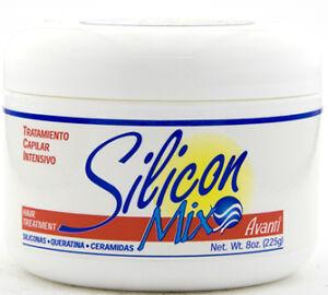 SILICON-MIX-AVANTI-CAPILAR-HAIR-TREATMENT-8-ounce