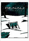 Denali - Pinnacle (DVD, 2006)