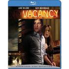 Vacancy (Blu-ray Disc, 2007)