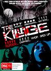 The Killage (DVD, 2012)