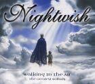 Walking In The Air-The Greatest Ballads von Nightwish (2011)