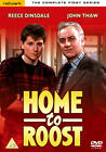 Home To Roost - Series 1 (DVD, 2006)