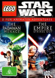 LEGO-Star-Wars-The-Padawan-Menace-DVD-2011