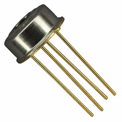 Non-Contact Thermometer IR Melexis MLX90614 -40C to 85C I2C TWI 5V for Arduino