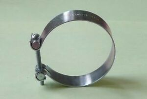 Piston ring compressor 65-70mm