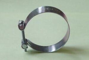 Piston ring compressor 65-70mm