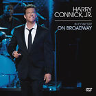 Harry Connick, Jr. - In Concert On Broadway (DVD, 2011)