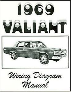 1969 barracuda wiring diagram best free wiring diagram. Black Bedroom Furniture Sets. Home Design Ideas