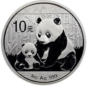 2012-China-1-Troy-Ounce-Silver-Panda-10-Yuan-Gem-Brilliant-Uncirculated-SKU25592
