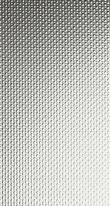 1 5 mm edelstahlblech struktur deko blech v2a leinen edelstahl ebay. Black Bedroom Furniture Sets. Home Design Ideas