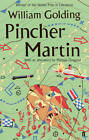 Pincher Martin by William Golding (Paperback, 2013)