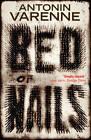Bed of Nails by Antonin Varenne (Paperback, 2013)