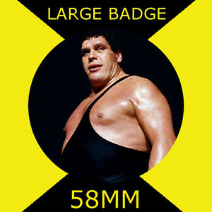 Andre-The-Giant-The-WWE-Championship-58mm-Badge