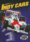 Indy Cars by Denny Von Finn (Hardback, 2012)