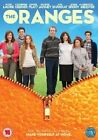 The Oranges (DVD, 2013)