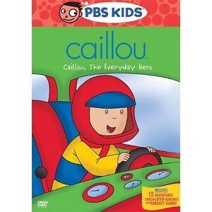 Caillou-Caillou-the-Everday-Hero-DVD-2006