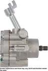 Power Steering Pump-New Cardone 96-5367 fits 03-07 Nissan Murano
