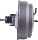 Power Brake Booster-Vacuum w/o Master Cylinder Cardone 53-2771 Reman