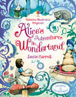 Alice's Adventures in Wonderland by Lewis Carroll (Hardback, 2013)