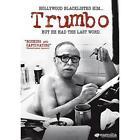 Trumbo (DVD, 2009)