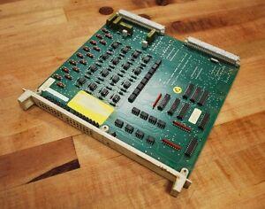 ABB-DSQC223-PN-YB560103-BD-1-I-O-Board-USED