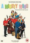 Mighty Wind (DVD, 2007)
