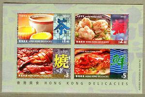 Hong-Kong-2012-HK-Delicacies-Food-S-S-Roasted-Duck-Milk-Tea
