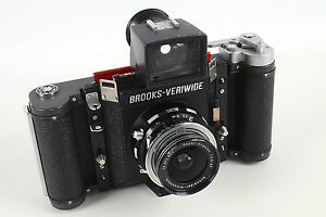 Brooks-Veriwide-Panoramic-Camera-with-Super-Angulon-47mm-f-5-6-8812