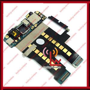 Reemplazo-De-Cinta-Cable-Flex-Volumen-Potencia-Para-Htc-Nexus-One-G5