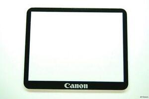 CANON-EOS-5D-MARK-II-LCD-DISPLAY-WINDOW-ADHESIVE-TAPE-GENUINE-OEM-NEW-PART