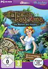 Tales Of Lagoona: Waisen des Ozeans (PC, 2012, DVD-Box)