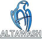 altawashonline