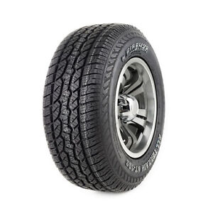 245-70X16-TYRES-111T-RATED-SUIT-HOLDEN-RODEO-COLORADO-D-MAX-NISSAN-NAVARA
