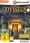 Die Sage von Odysseus (PC, 2012, DVD-Box)