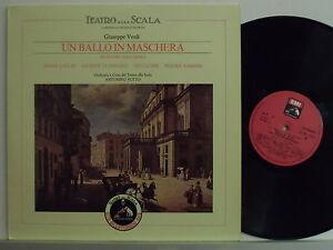 MARIA-CALLAS-LP-Un-ballo-in-maschera-MADE-ITALY-Teatro-alla-Scala-bicentenario