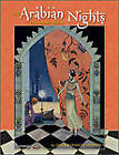 The Arabian Nights by Pomegranate Communications Inc,US (Paperback, 2012)