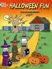 Halloween Fun by Fran Newman-D'Amico (Paperback, 2005)