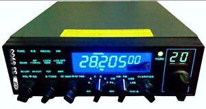 ... SUPERSTAR-CRT-SS-6900-N-V6-CB-HAM-