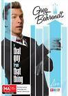 Greg Behrehnt Is That Guy From That Thing (DVD, 2011)