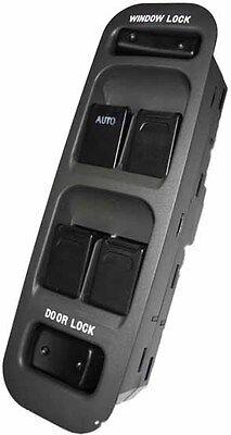1999-2004 Suzuki Vitara Electric Power Window Master Control Switch NEW
