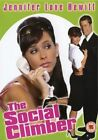 Social Climber (DVD, 2008)
