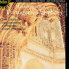 Masterpieces of Portuguese Polyphony, Vol. 2 (2007)
