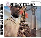 Sonny Rollins - Sound of Sonny (2007)